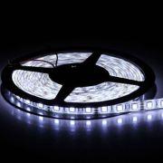 Waterproof White LED Strip