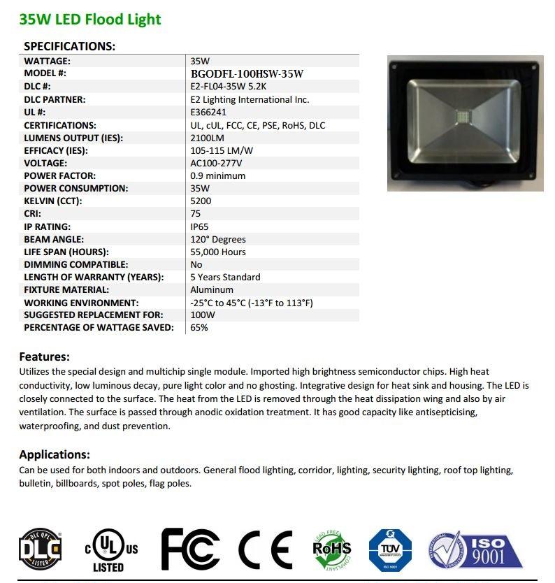 35W-LED-Flood-Light-.complete-specs0_png_srz