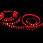 Waterproof Red LED Strip