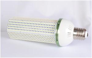 Corn Lamp 60W