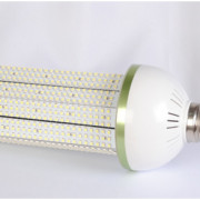 Corn Lamp 80W