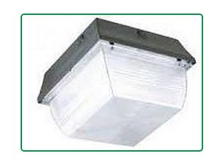 Biogreen Lighting Led Ul Dlc Fixtures