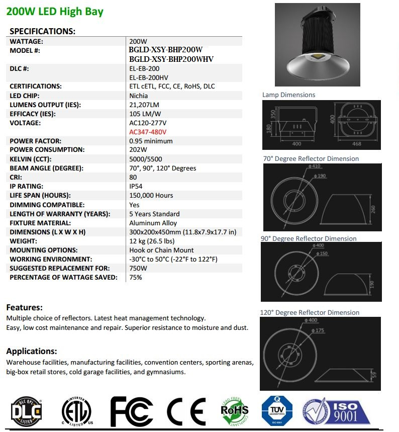 complete-200w-pec-high-bay